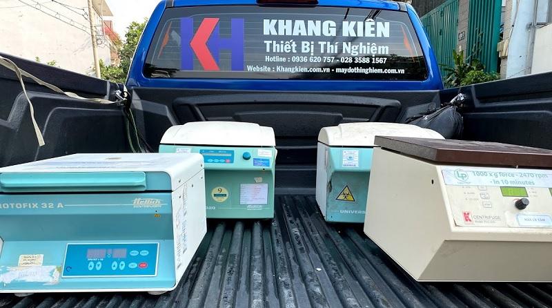 Giới thiệu sửa chữa thiết bị thí nghiệm Khang Kiên.jpg