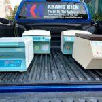 Khang Kiên đơn vị bảo hành máy ly tâm Hettich Tại Việt Nam.jpg