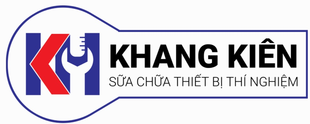 Logo Sua Thiet Bi Thi Nghiem .jpg