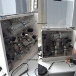 Trung tâm bảo hành sửa chữa máy cất nước.jpg