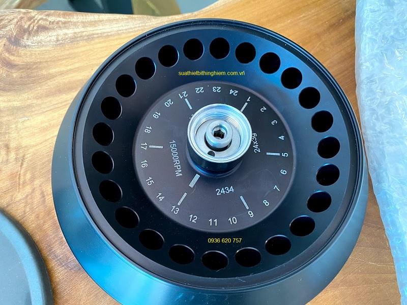 Hettich Rotor 3234.jpg