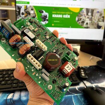 Mainboard điều khiển máy ly tâm Hettich Rotofix 32A.jpg
