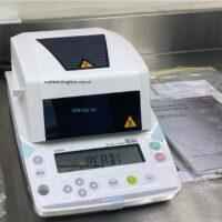 Cân sấy ẩm Shimadzu MOC-63U.jpg