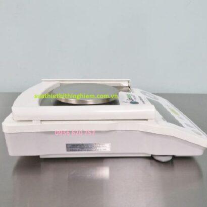 Cân điện tử Shimadzu TX- 423L